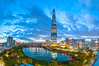 Lotte_World_Tower_Seoul1.jpg