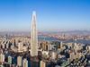 Lotte_World_Tower_Seoul2.jpg