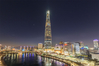 Lotte_World_Tower_Seoul3.jpg