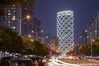 Poly_International_Plaza_Dawangjing_Beijing_Chna1.jpg