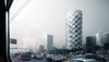 Poly_International_Plaza_Dawangjing_Beijing_Chna3.jpg
