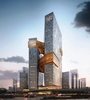 Tencent_Seafront_Towers_Shenzhen2.jpg