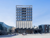 Zeitz_Mocaa_Cape_Town_South_Africa1.jpg