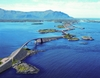 Atlantic_Ocean_Road_Norway_.jpg