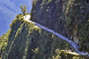Death_Road_Bolivia.jpg