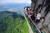 Glass_trail_Tianmen_Mountain_China.jpg