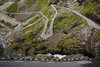 Lysevegen_Road_Norway.jpg