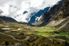 North_Yungas_Road_Bolivia.jpg