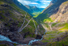 Trollstigen_road_Norway.jpg