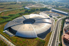 ALBA_3rd_generation_Synchrotron_Light_facility_Cerdanyola_del_Valles_Barcelona_Spain.jpg