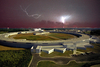Advanced_Photon_Source_Argonne_National_Laboratory_Chicago_IL.jpg