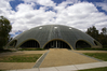Australian_Academy_of_Science_The_Shine_Dome_Canberra.jpg
