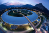 European_Synchrotron_Radiation_Facility_Grenoble_France.jpg
