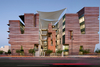 Medical_Center_of_University_of_Arizona_Phoenix_AZ.jpg