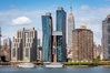 American_Copper_Buildings_New_York_City_USA1.jpg
