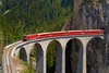 Glacier_Express_Switzerland.jpg
