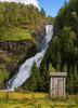 Huldefossen_Norway.jpg