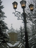 Javaxeti_Borjomi_churchlight_winter.jpg