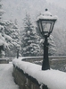 Javaxeti_Borjomi_riverwalk_winter.jpg